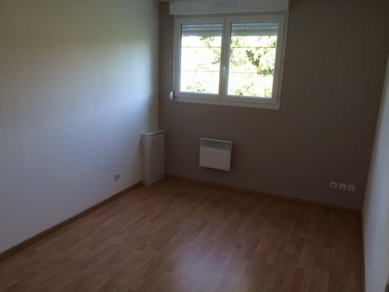 Location appartement Soissons 608€ CC - Photo 2