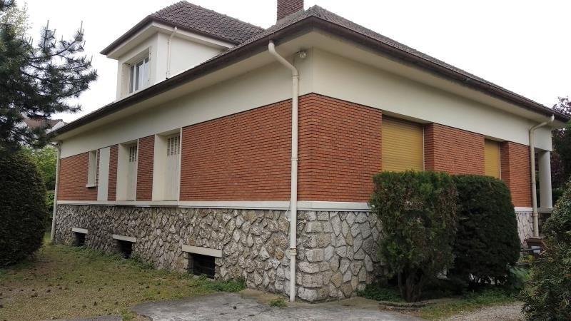 Rental house / villa Croissy sur seine 3700€ CC - Picture 2