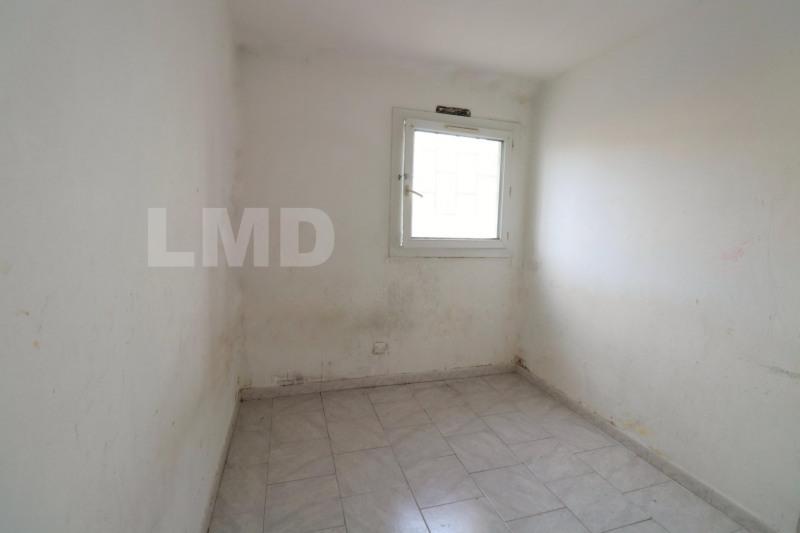 Produit d'investissement appartement Vitrolles 54000€ - Photo 6