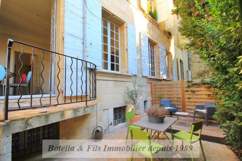Immobile residenziali di prestigio appartamento Avignon 625000€ - Fotografia 3