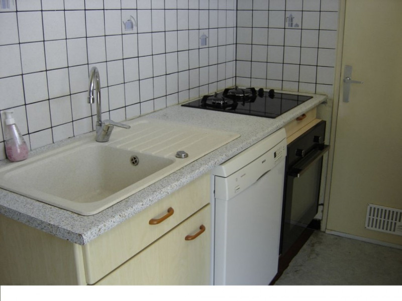Vente appartement Biscarrosse  - Photo 10