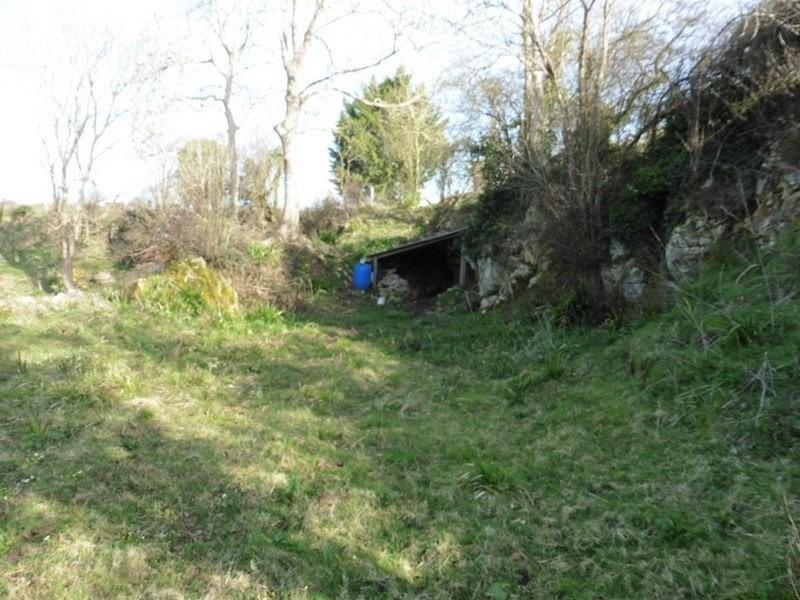 Vente terrain Regneville sur mer 23700€ - Photo 4