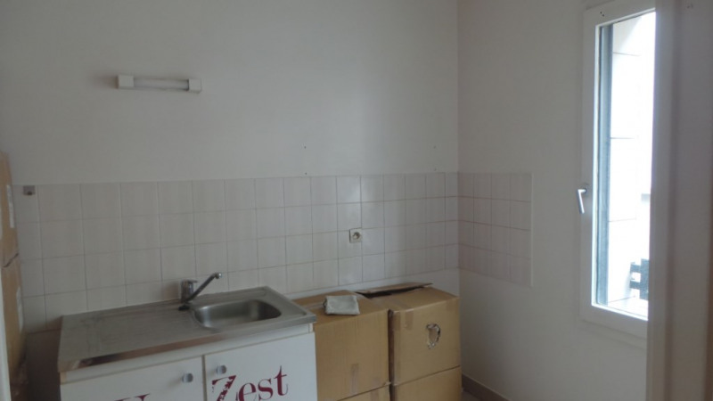 Vente appartement Paris 12ème 335000€ - Photo 7