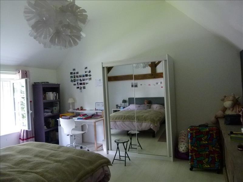 Vente maison / villa Montfort l amaury 529000€ - Photo 7