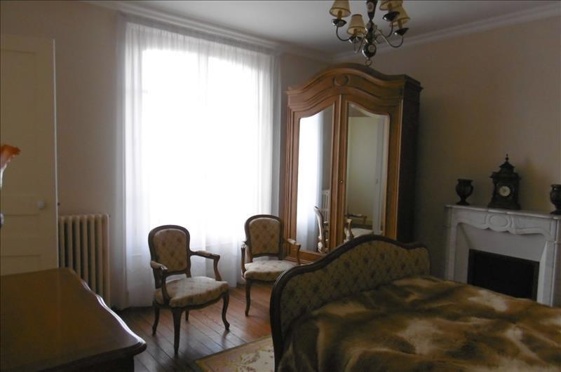 Revenda casa Nogent le roi 199000€ - Fotografia 5