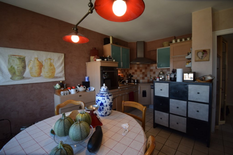 Sale apartment Annecy 422000€ - Picture 6
