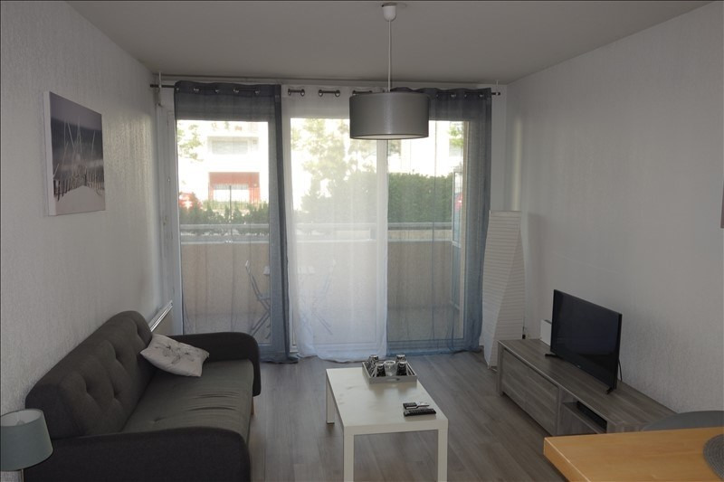 Vente appartement Pau 81 700€ - Photo 2