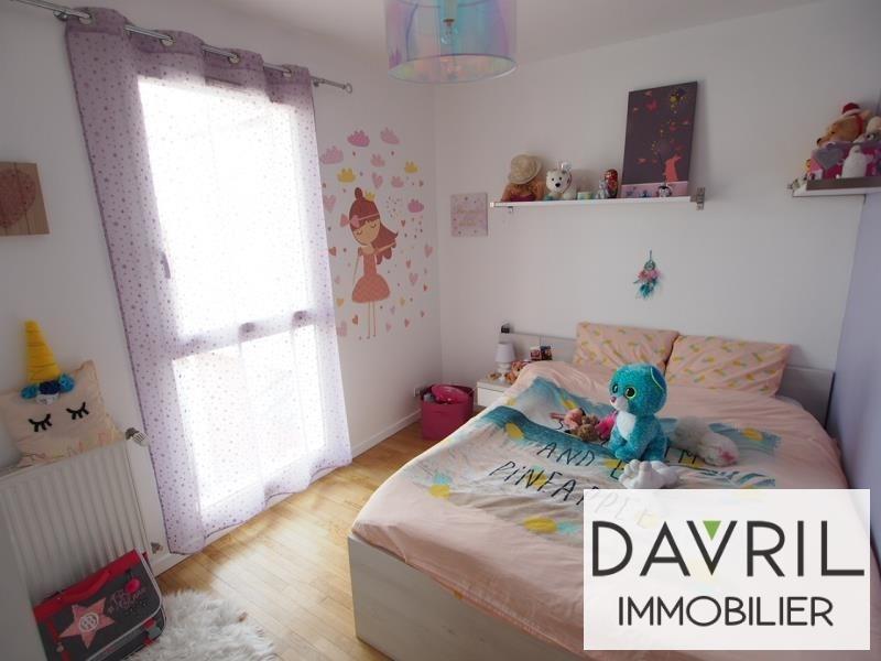 Sale house / villa Conflans ste honorine 355000€ - Picture 10