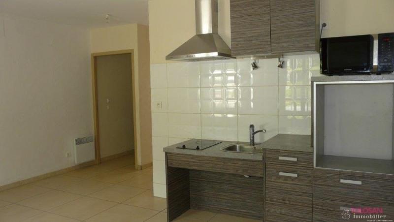 Location appartement Montlaur 490€ CC - Photo 8