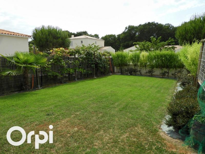 Sale house / villa Saint palais sur mer 397100€ - Picture 14
