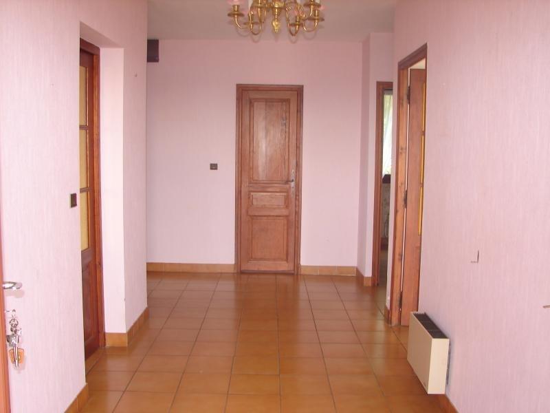 Venta  casa Gimont 215250€ - Fotografía 5