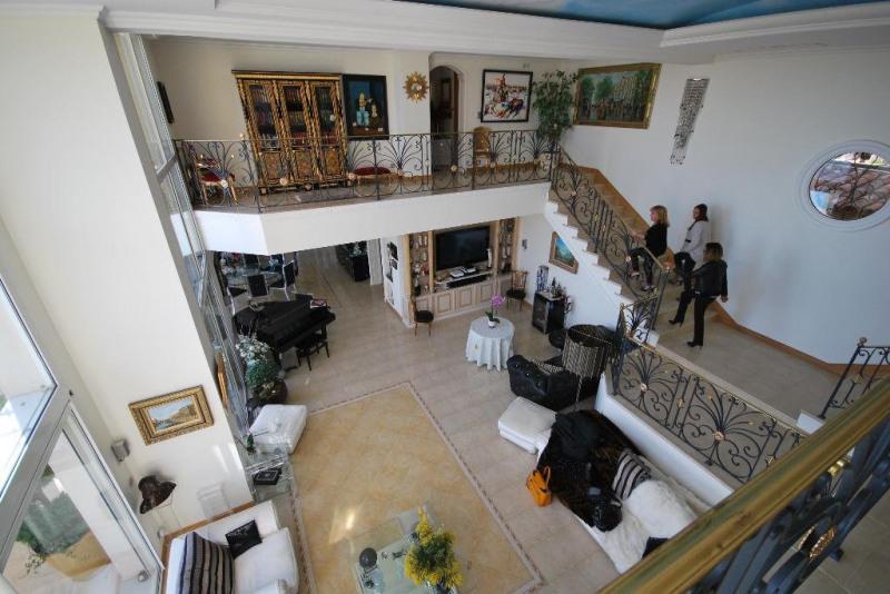 Vente de prestige maison / villa Golfe-juan 11500000€ - Photo 7