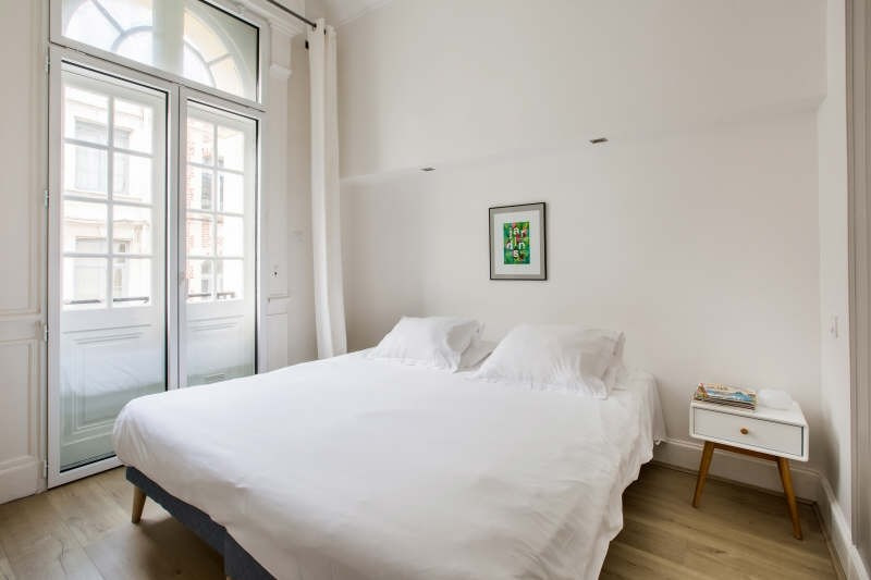Deluxe sale apartment Arras 210000€ - Picture 7