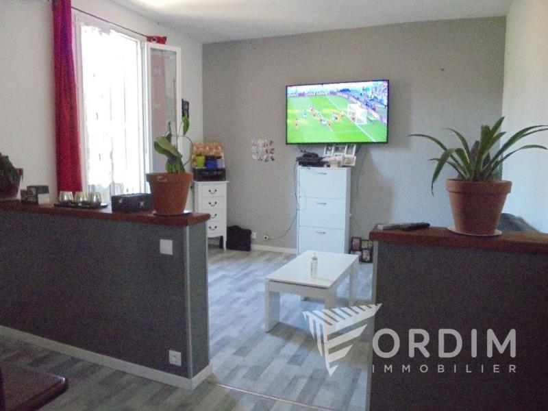 Vente maison / villa Bonny sur loire 79000€ - Photo 8