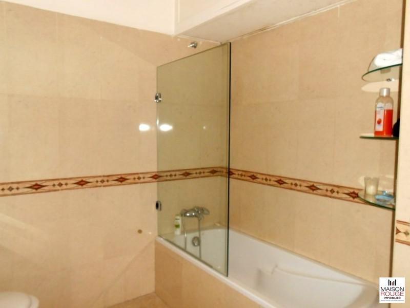 Vente appartement Marrakech 152440€ - Photo 9