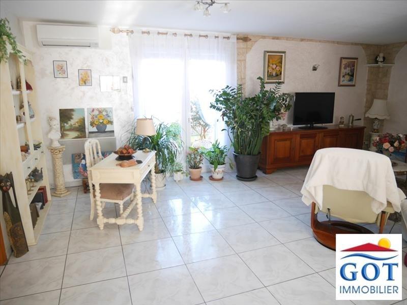 Vente maison / villa Claira 267000€ - Photo 3