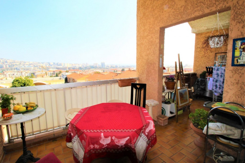 Sale apartment Saint laurent du var 230 000€ - Picture 3