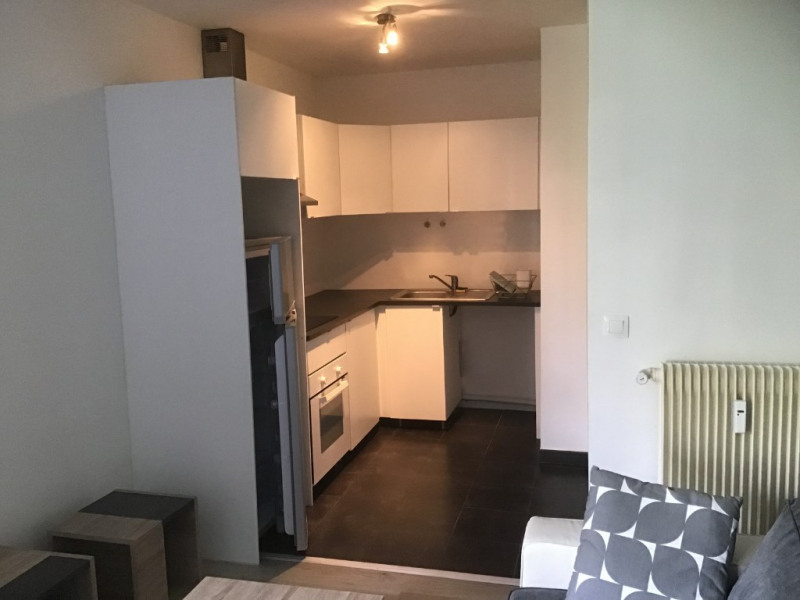Location appartement Saint gratien 859€ CC - Photo 4