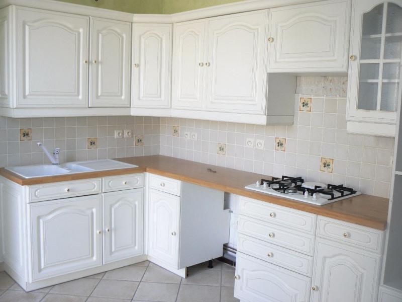 Location maison / villa Bram 770€ CC - Photo 2