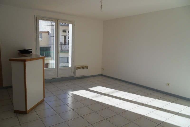Location appartement Bompas 632€ CC - Photo 2