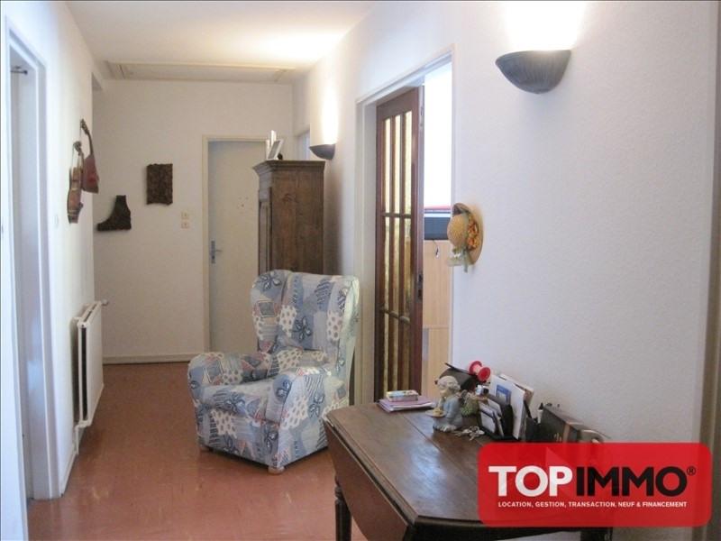 Sale house / villa Neuf brisach 188500€ - Picture 3
