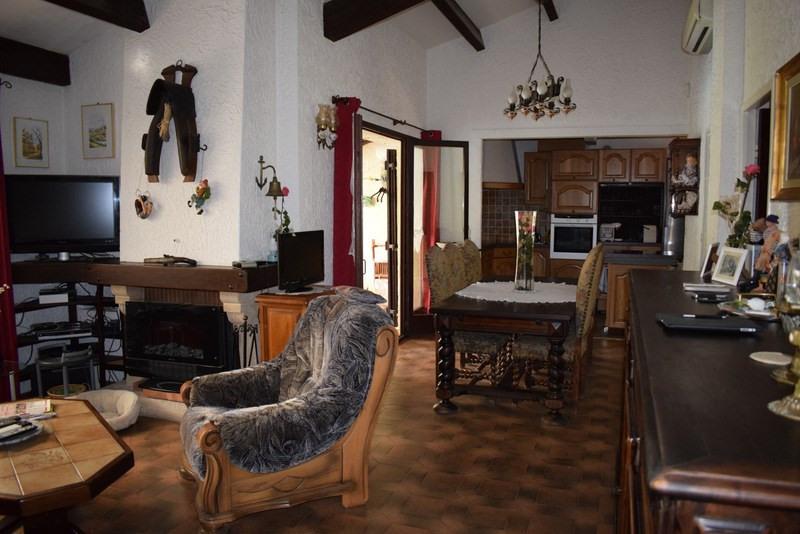 Продажa дом Seillans 299000€ - Фото 10