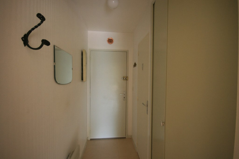 Vente appartement Saint georges de didonne 75 600€ - Photo 9