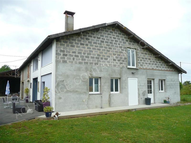 Vente maison / villa Mont de marsan 380000€ - Photo 7