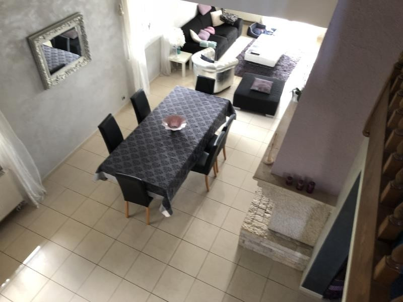 Vente maison / villa Besancon 398 000€ - Photo 6