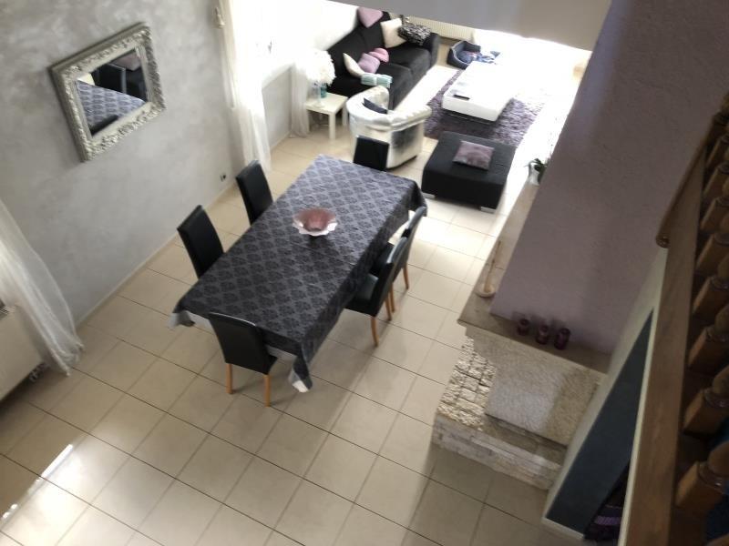 Vente maison / villa Besancon 398000€ - Photo 6