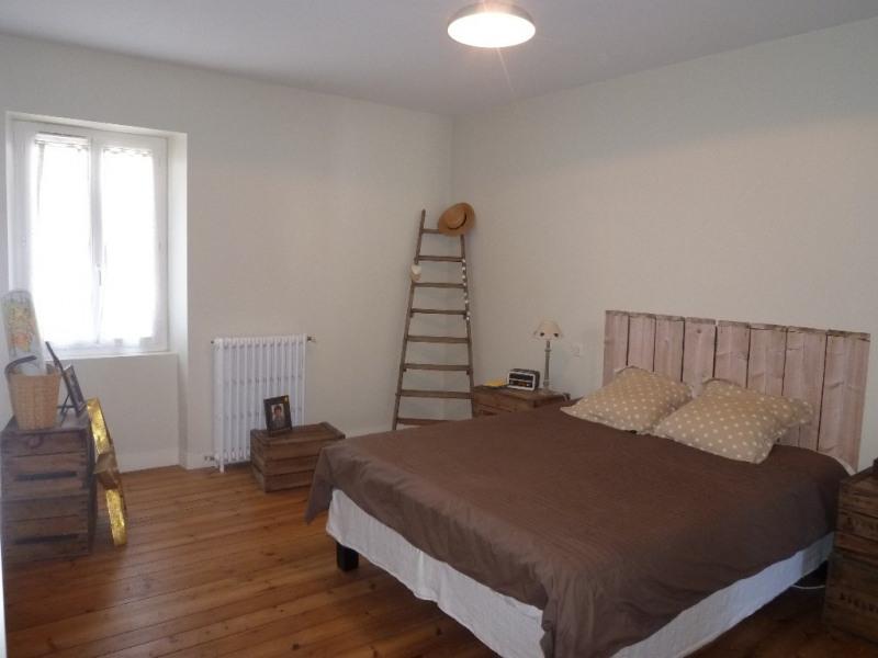 Vente maison / villa Cognac 297000€ - Photo 8
