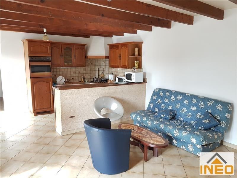 Vente de prestige maison / villa St meen le grand 397100€ - Photo 9