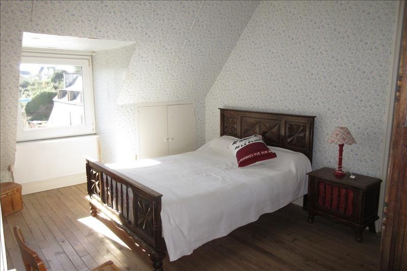 Vente maison / villa Audierne 187560€ - Photo 8