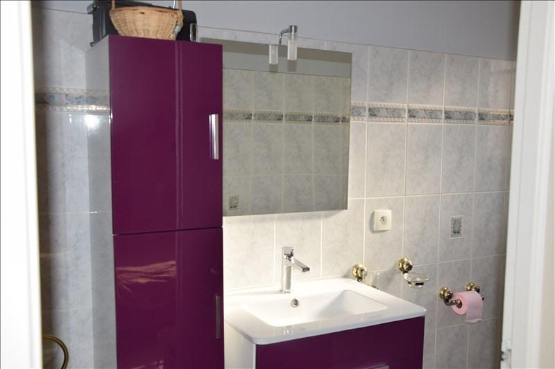 Vente maison / villa Dremil lafage 455000€ - Photo 9