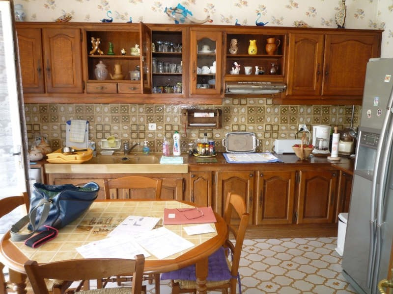 Vente maison / villa Montilly 320 000€ - Photo 4