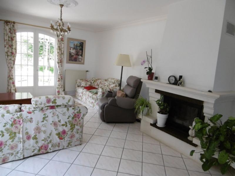 Vente maison / villa Le mans 436800€ - Photo 12