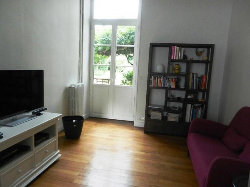 Deluxe sale house / villa Le mans 631350€ - Picture 3