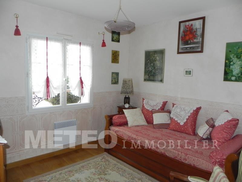 Sale house / villa La tranche sur mer 314500€ - Picture 7