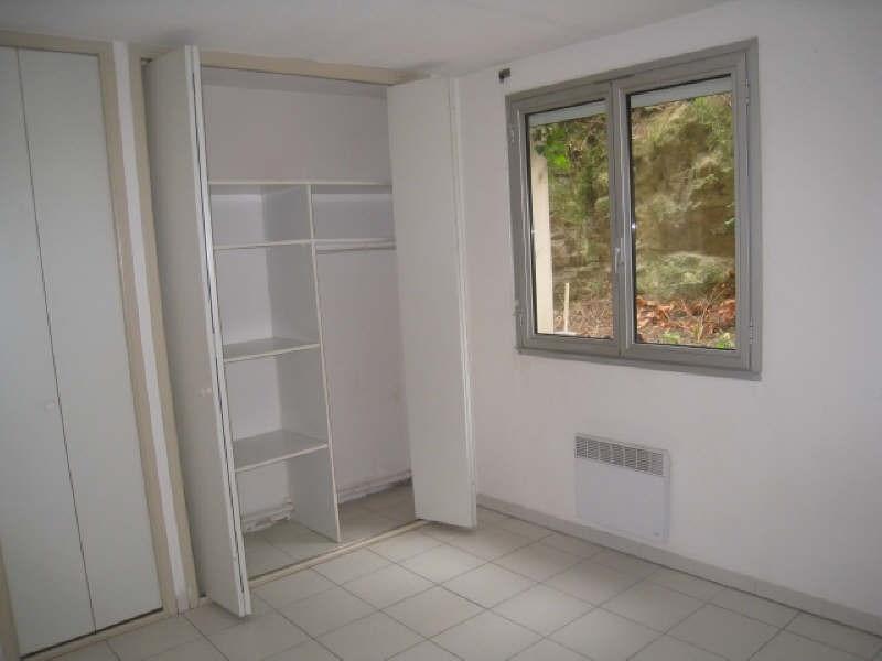 Location appartement Carcassonne 510€ CC - Photo 6