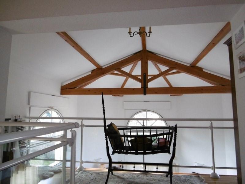 Venta  casa St chamond 450000€ - Fotografía 6