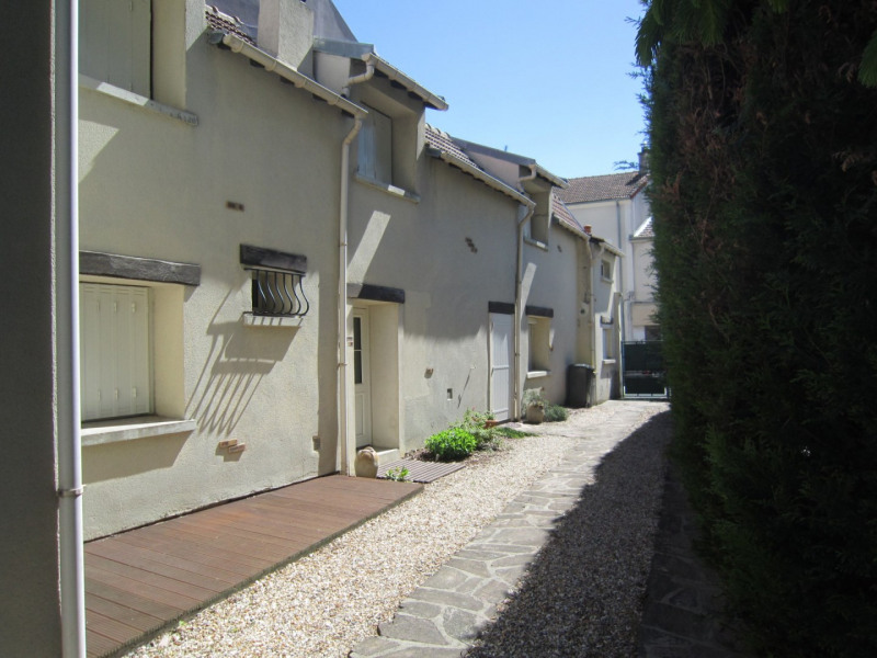 Sale house / villa Montlhéry 426 000€ - Picture 2