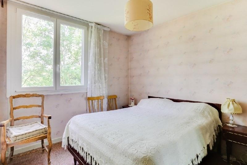 Venta  apartamento Caluire-et-cuire 190800€ - Fotografía 7