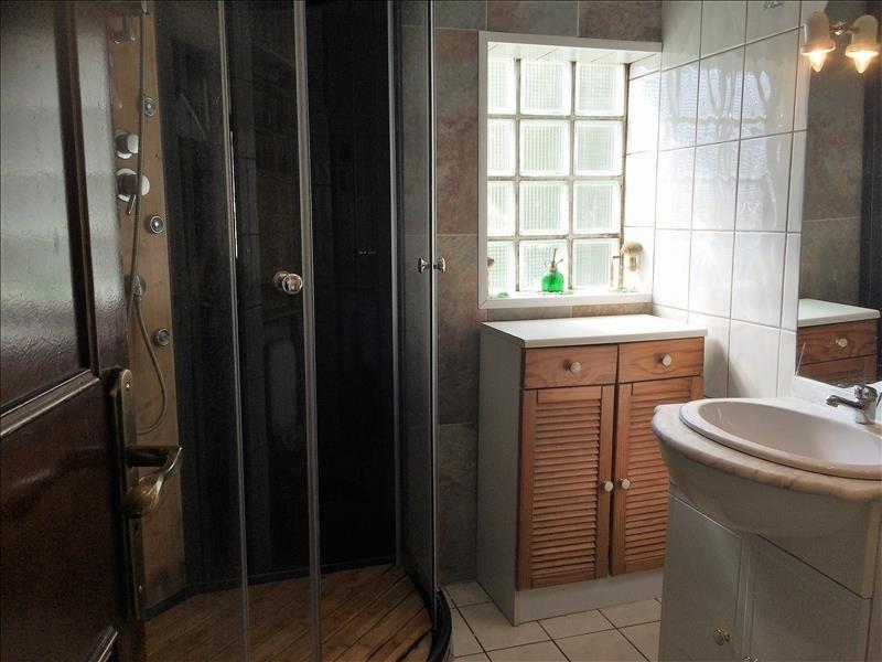 Vente maison / villa Argenteuil 249000€ - Photo 6