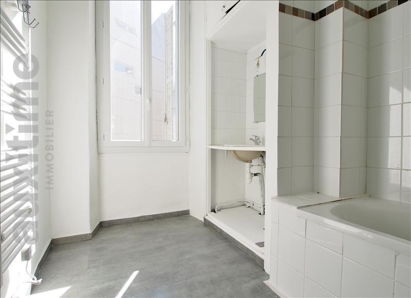 Rental apartment Marseille 2ème 740€ CC - Picture 9