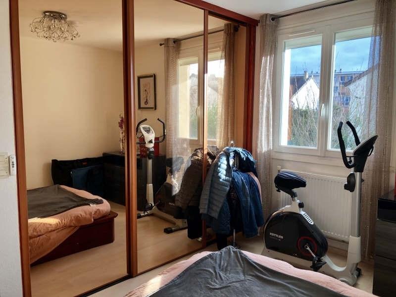Vente maison / villa Sartrouville 455000€ - Photo 5