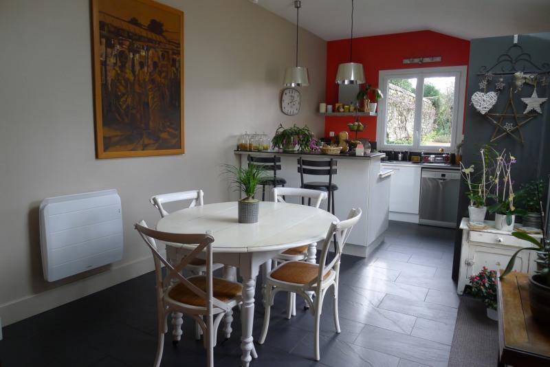Sale house / villa Orléans 399000€ - Picture 3