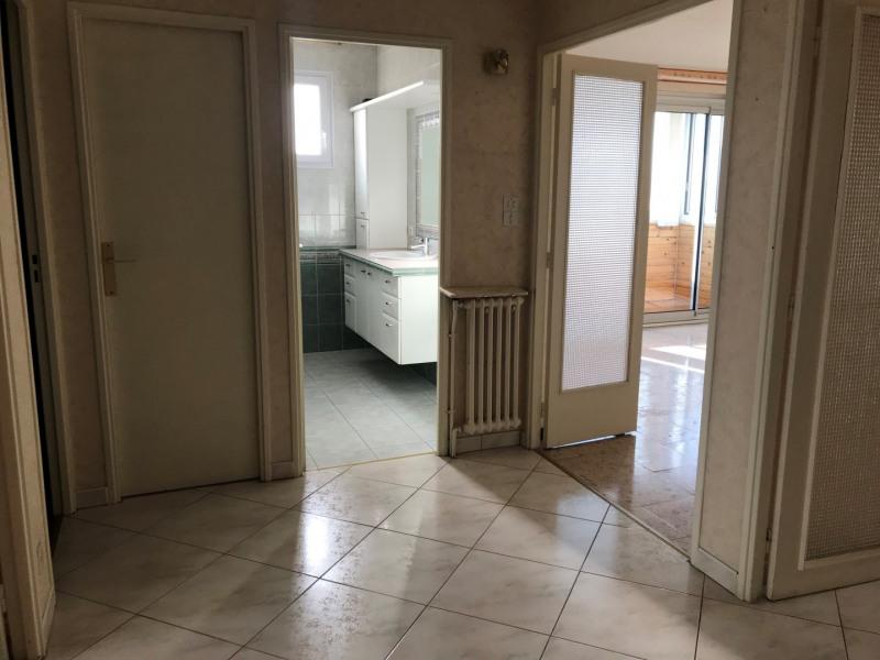 Alquiler  apartamento Toulouse 790€ CC - Fotografía 2
