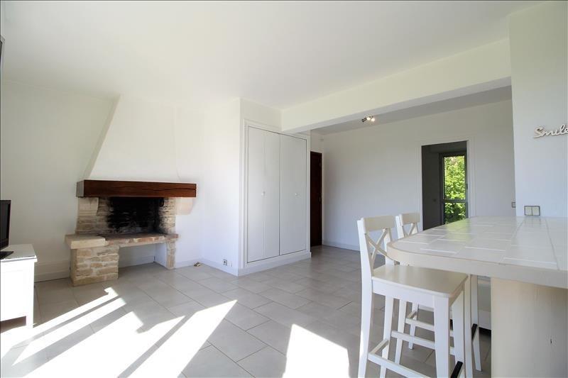 Vente appartement Tourgeville 149000€ - Photo 5