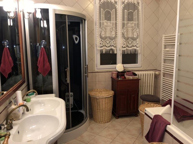 Sale house / villa Magny en vexin 502200€ - Picture 3