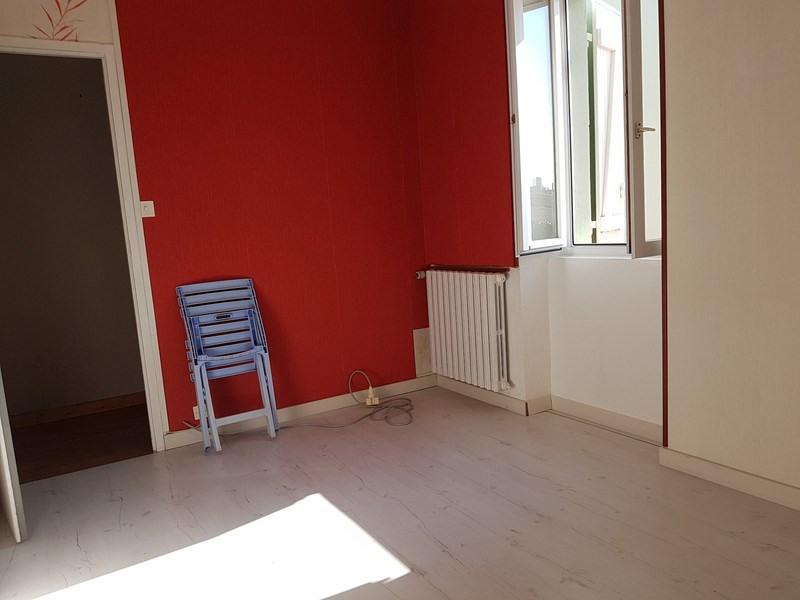Sale house / villa Les sables-d'olonne 375000€ - Picture 7